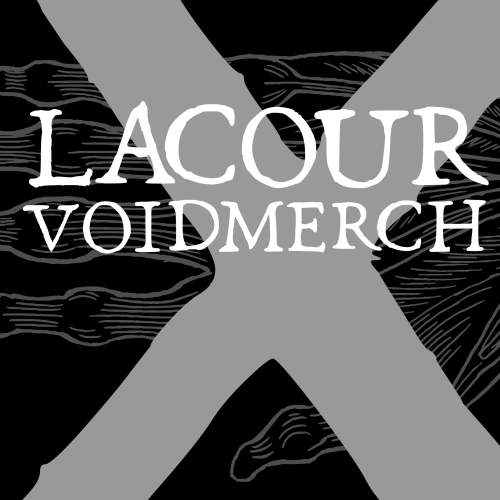 Kate-Lacour-X-Voidmerch