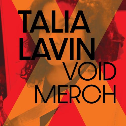 Talia-Lavin-X-Voidmerch