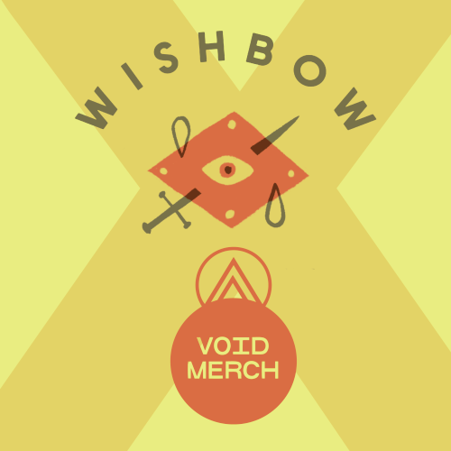 Wishbow-X-Voidmerch