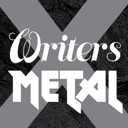 Writers-Are-Metal-Af