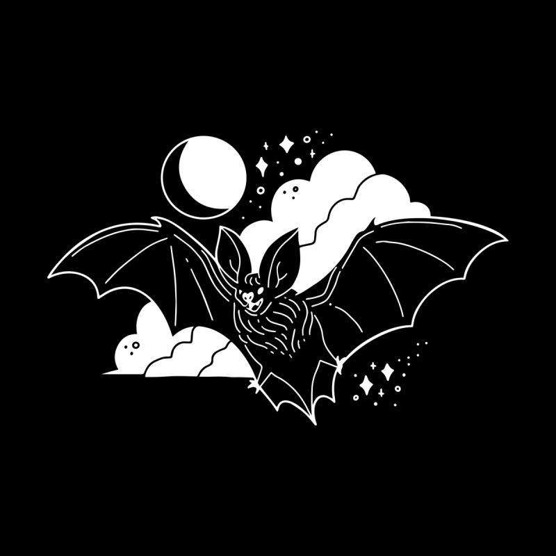 Creature of the Night (Ishii x Voidmerch) by VOID MERCH