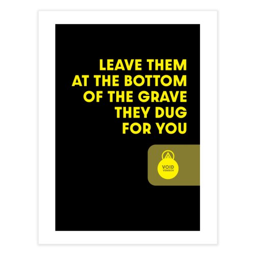 Inspirational-Posters