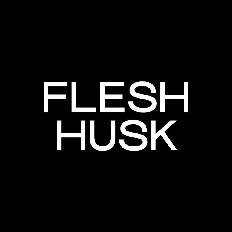 FLESH HUSK by VOID MERCH