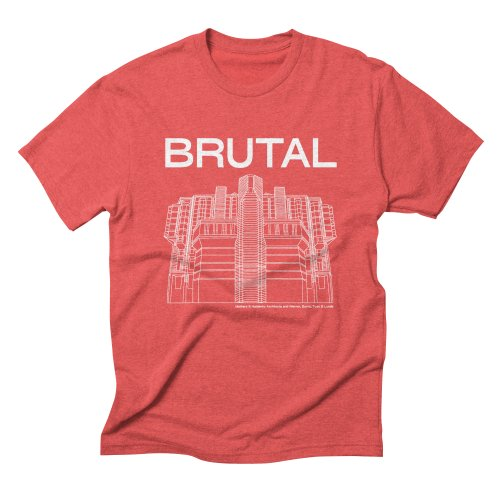 Brutal-Architecture-Brutalist-Love-Series