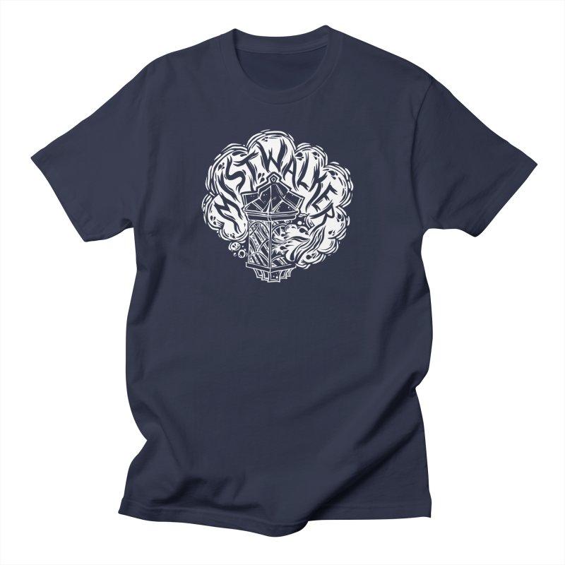 Tales From The Mists (D&D) Men's Regular T-Shirt by VOID MERCH