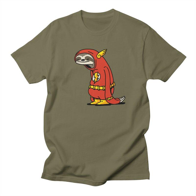 The Neutral Women's Regular Unisex T-Shirt by Vó Maria's Artist Shop
