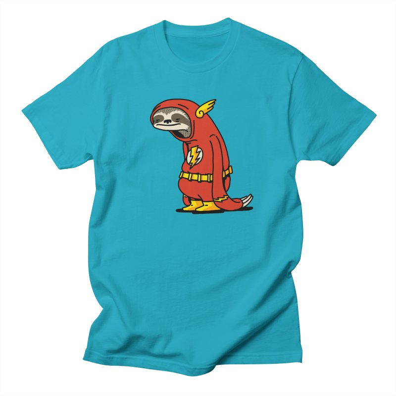 The Neutral Men's T-Shirt by Vó Maria's Artist Shop