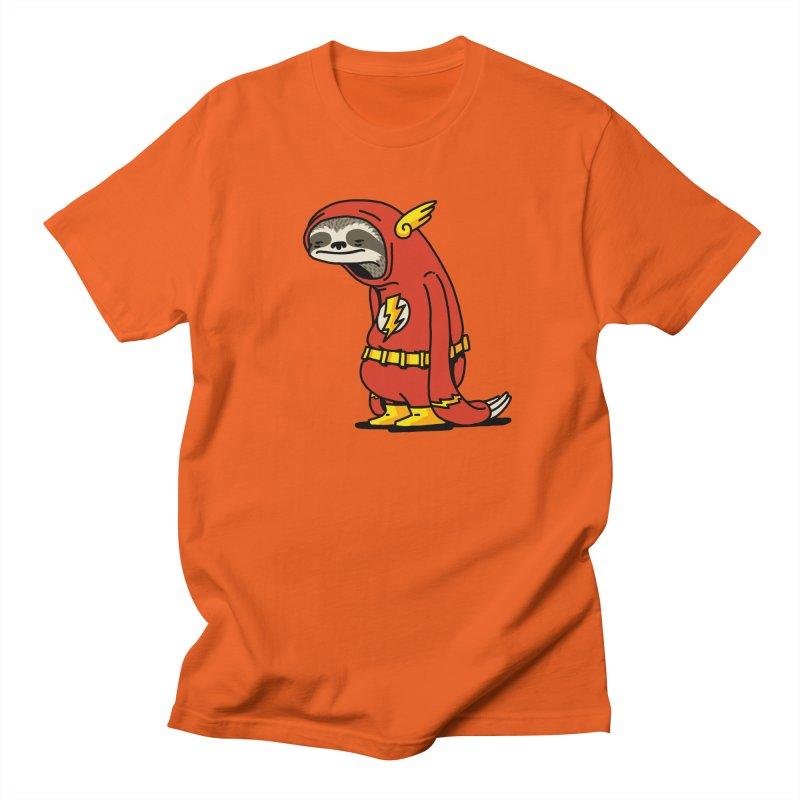 The Neutral Women's Unisex T-Shirt by Vó Maria's Artist Shop