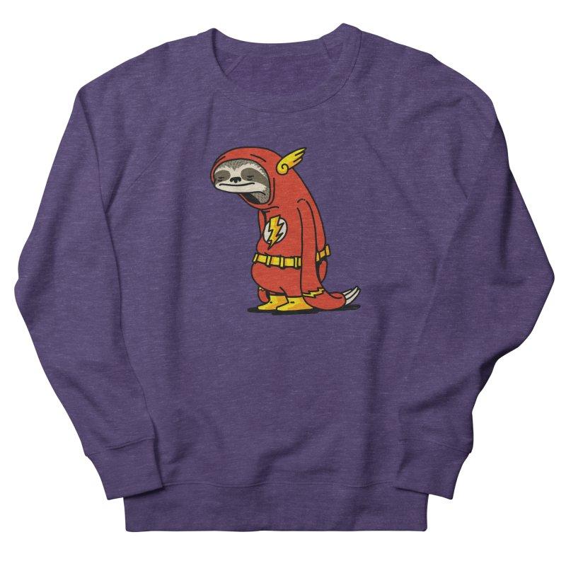The Neutral Men's Sweatshirt by Vó Maria's Artist Shop