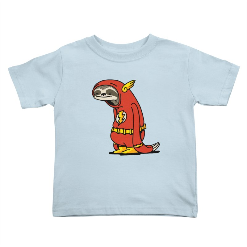 The Neutral Kids Toddler T-Shirt by Vó Maria's Artist Shop