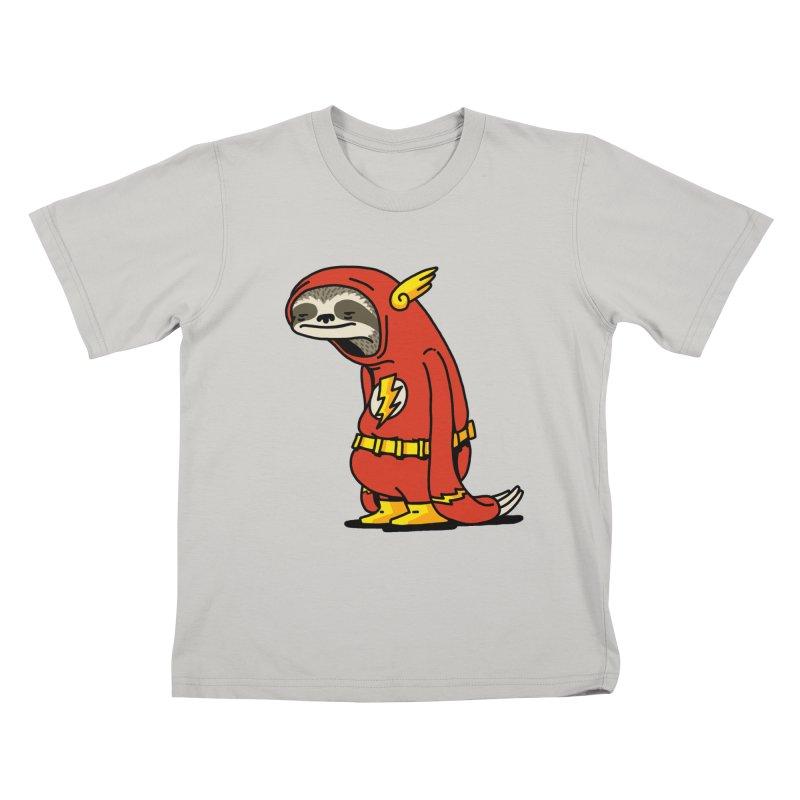 The Neutral Kids T-Shirt by Vó Maria's Artist Shop