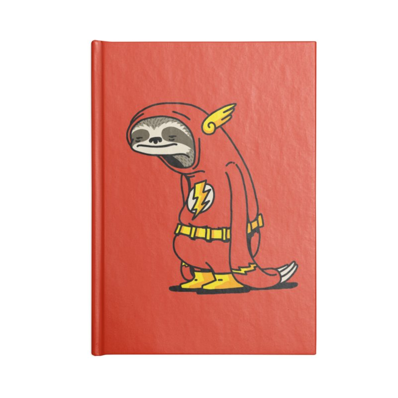 The Neutral Accessories Notebook by Vó Maria's Artist Shop