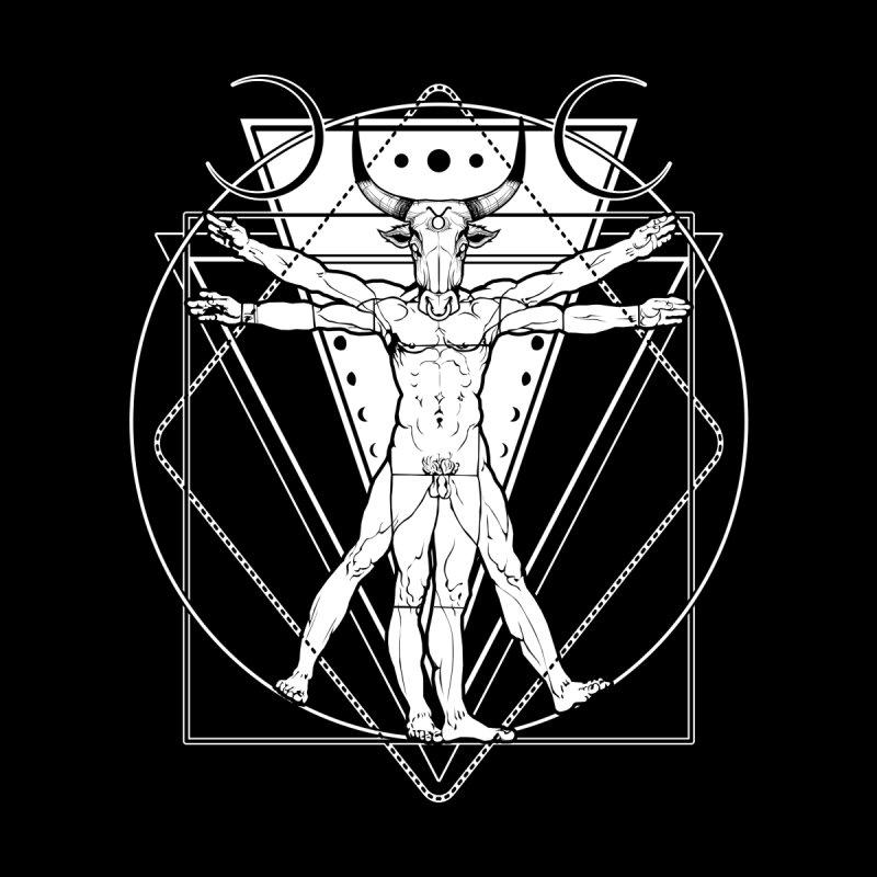 Zodiac: Taurus by von Kowen's Shop