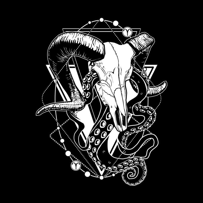 Zodiac: Aries by von Kowen's Shop