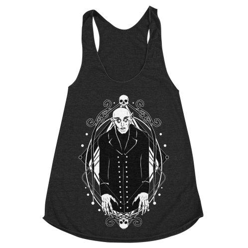 image for Nosferatu