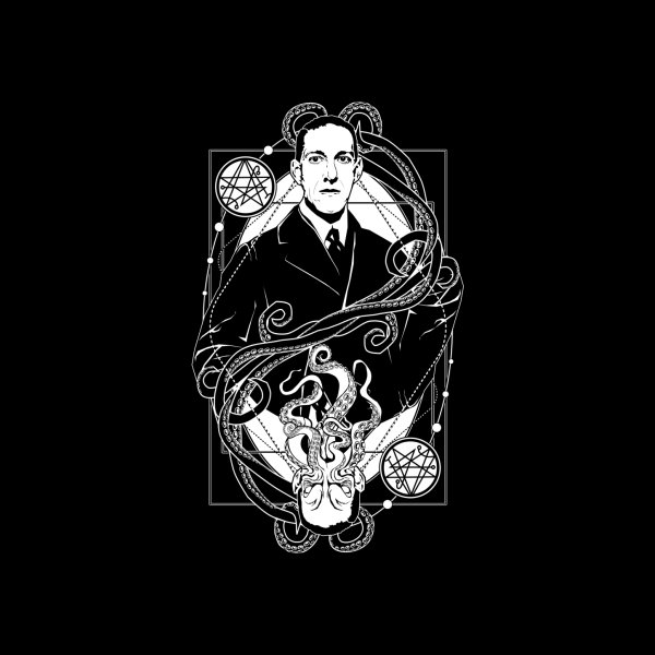 image for Lovecraft / Cthulhu