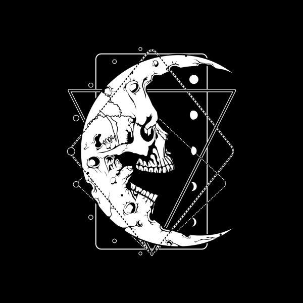 image for MoonSkull