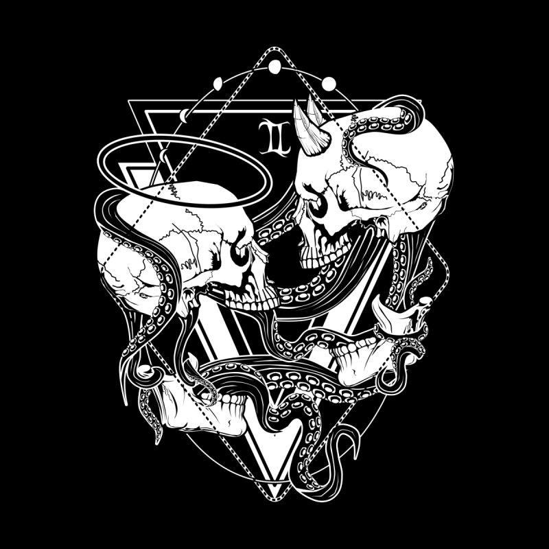 Zodiac: Gemini by von Kowen's Shop