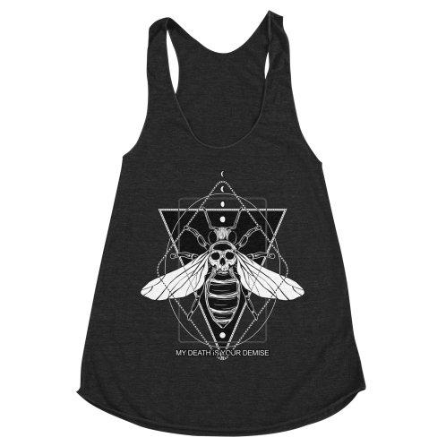 image for Killer bee