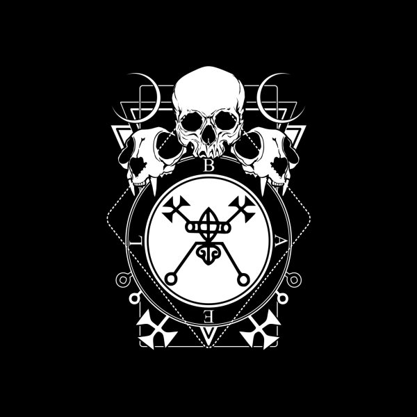 image for Sigil of Baal