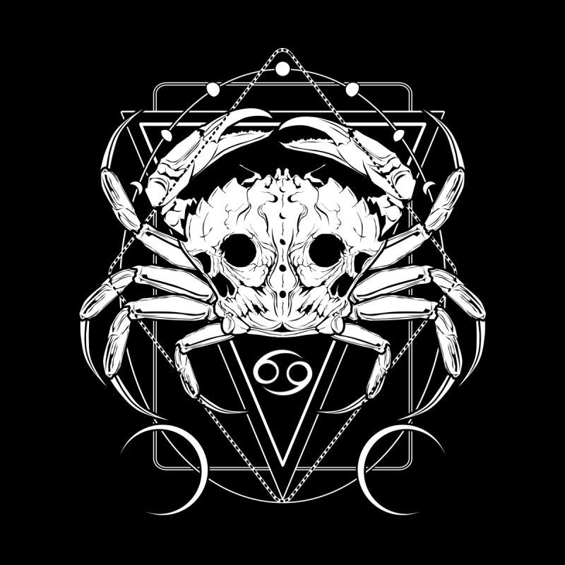 Zodiac: Cancer by von Kowen's Shop