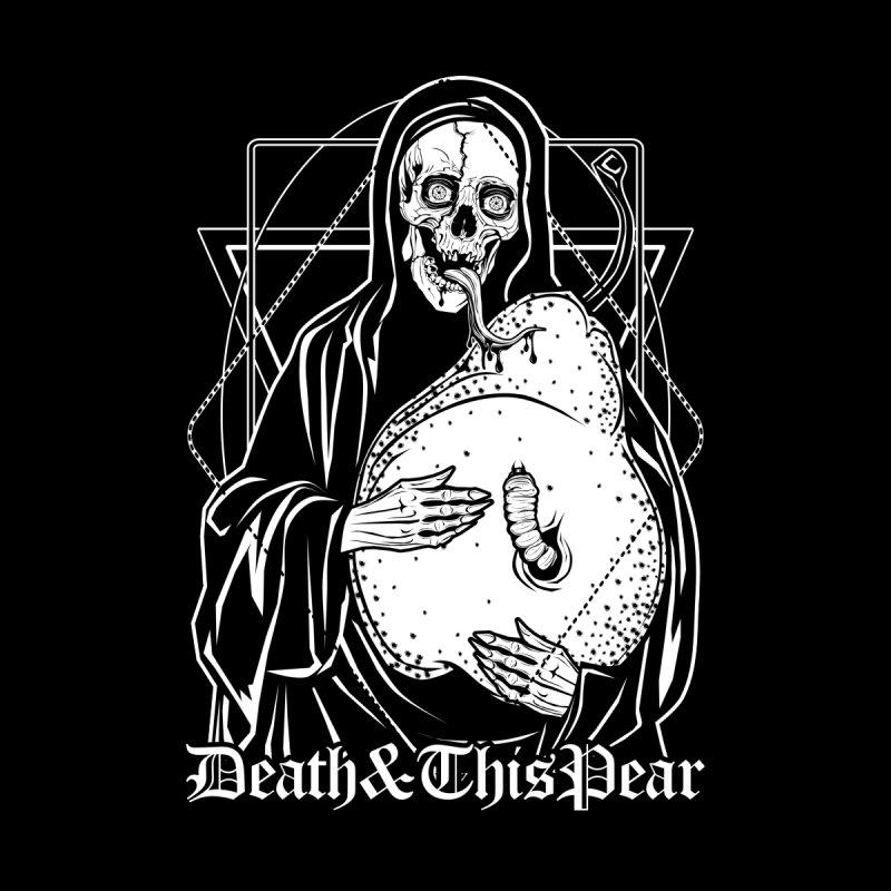 Death and Despair by von Kowen's Shop