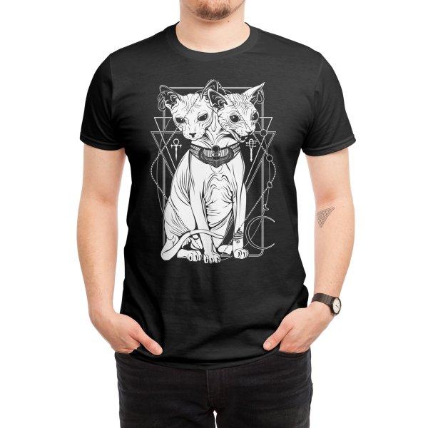 Product image for Bastet - the Cat Goddess
