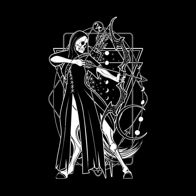ZODIAC: Sagittarius by von Kowen's Shop