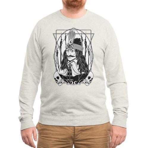image for Vlad the Impaler