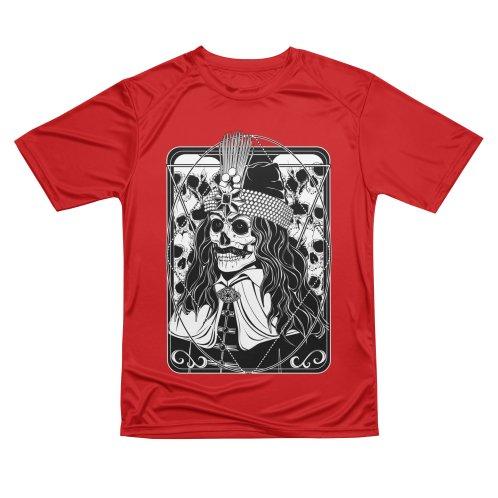image for Vlad Dracula - a skull portrait