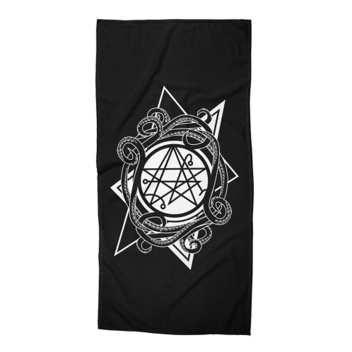 image for Sigil of the Gateway