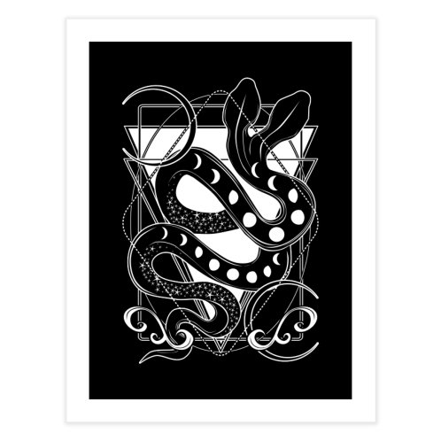 image for Moon Serpent