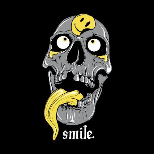 Design for SMILE