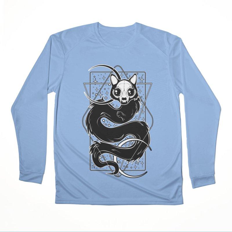 Tatzelwurm Women's Longsleeve T-Shirt by von Kowen's Shop