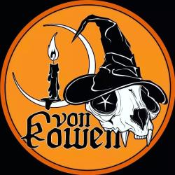 vonkowen Logo