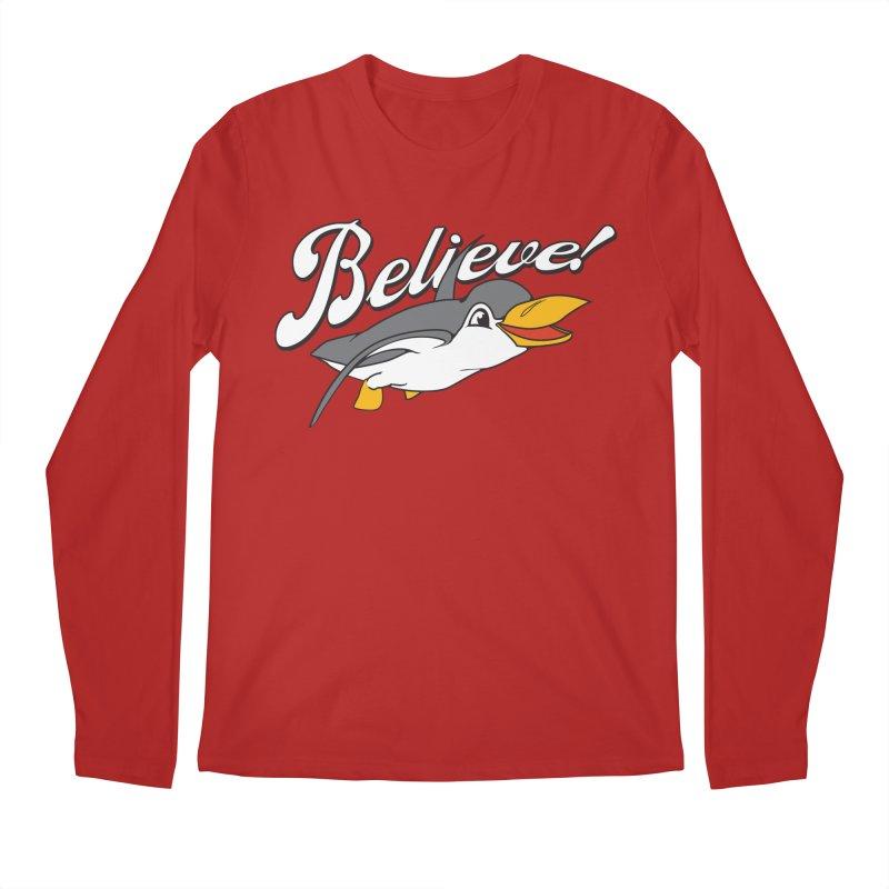 Believe!   by voorheis's Artist Shop