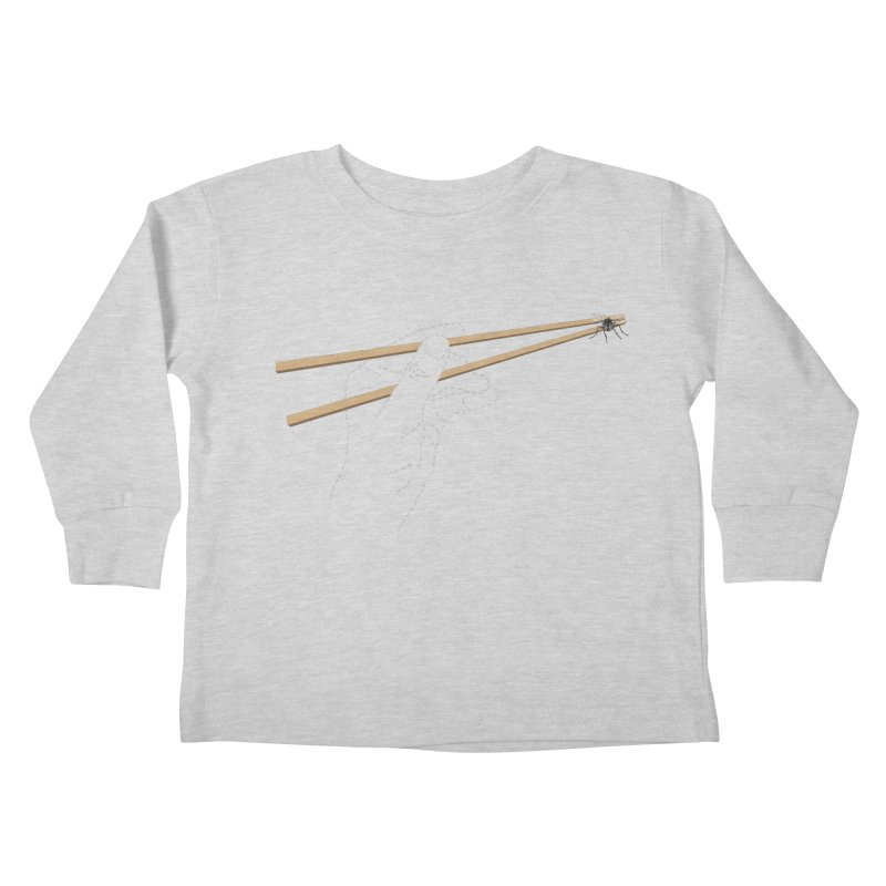Chopsticks   by voorheis's Artist Shop