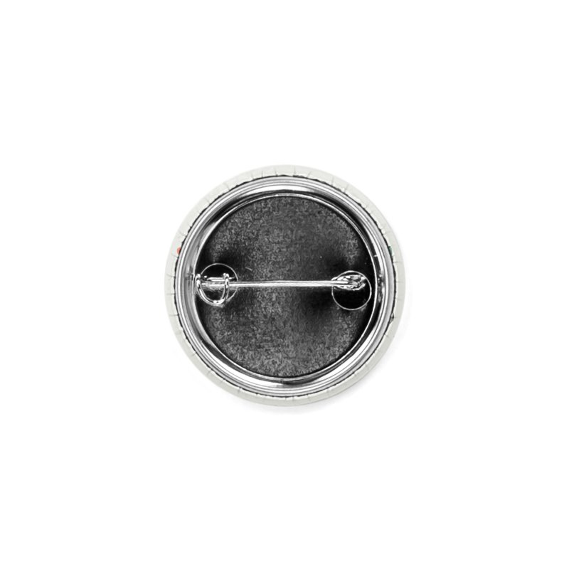 Simple Accessories Button by Vote Like Its 2020