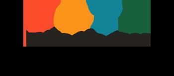 Vote Like Its 2020 Logo