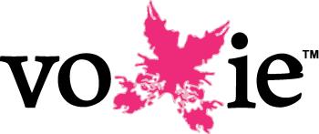 voxie's Artist Shop Logo