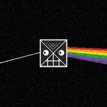 vtavast's Artist Shop Logo
