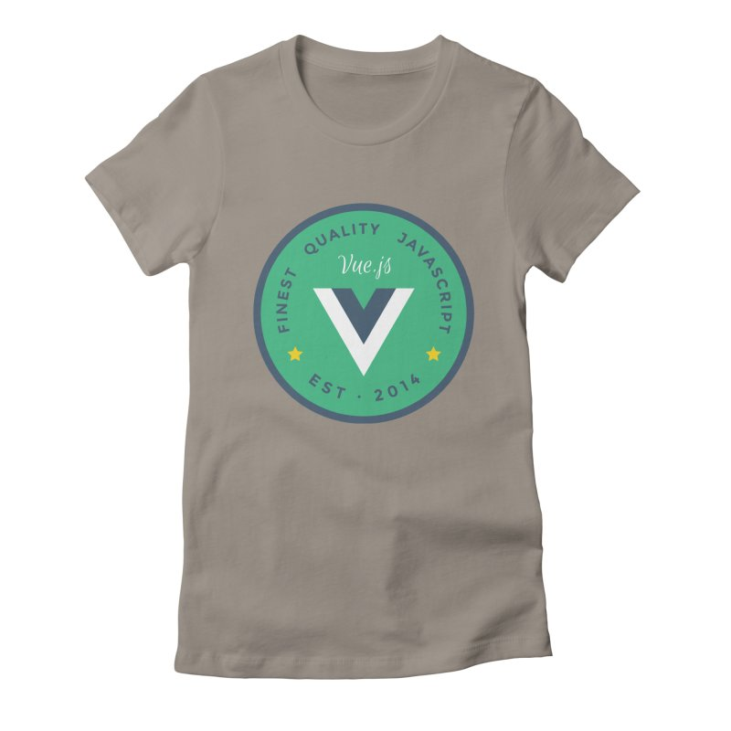 Women's None by The Vue Shop