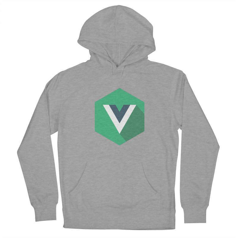 Vue Hex   by The Vue Shop