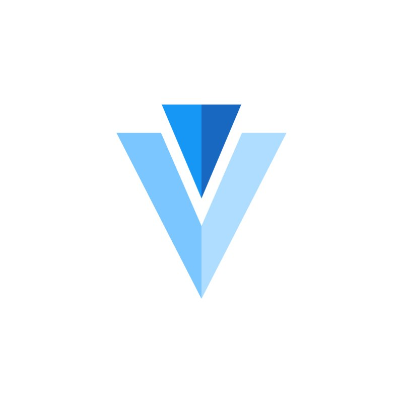 Vuetify Classic by The Vuetify Shop