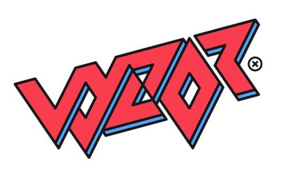 vyzor Logo