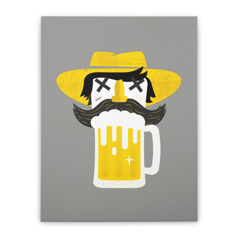 BEERMAN   by Rocket Artist Shop