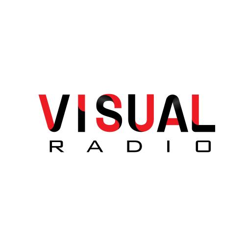 Visual-Radio-New-Item