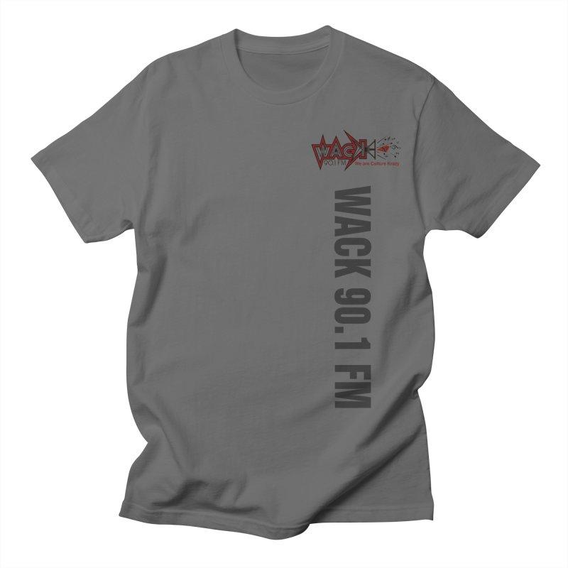 Carnival 2019 Apparel Women's T-Shirt by WACK 90.1fm Merchandise Store
