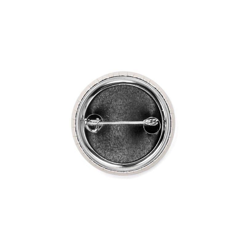 Pew Pew Raygun Accessories Button by WackyToonz