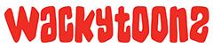 WackyToonz Logo
